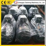 Dsr200g Ventilator Van uitstekende kwaliteit van de Kwab van de Wortels Ttransport van de Steenkool van China de Roterende