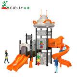 2018 mais recentes jogos playground para crianças ao ar livre