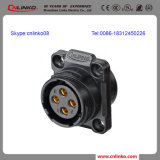Migliore Price Wire Connector per il LED Light