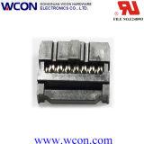2.54mm 10p IDC Connetor