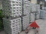 알루미늄 합금 주괴 ADC12 알루미늄 주괴
