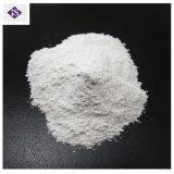 Un polvo y un terrón más baratos del fluorito CaF2