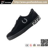 جديدة مزلج تصميم حذاء لأنّ رجال أحذية 20297