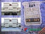 Hoofd Beste Verkoop twee voor GLB en de Vlakke Machine Wy902/Wy1202 van het Borduurwerk van de Machine van het Borduurwerk Textiel