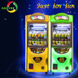 Hot Sale Crazy Toy Crane Claw Arcade Jeux de la machine