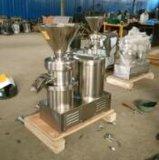 기계를 만드는 110/220V 세륨 땅콩 풀
