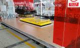 Madera contrachapada moldeada pegamento confiable superventas de la calidad E1 en venta