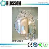 Specchio reale della parete di arte dell'oggetto d'antiquariato di stile per la decorazione