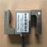 De elektronische Wegende Sensor van de Schaal van de Riem voor 9363