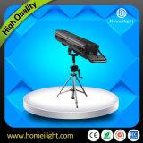 Новый большой мощности Professional выполните стадии направленного света 330Вт Светодиодные следуйте фокального пятна