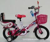 Bicyclettes de qualité pour des enfants
