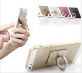 Teléfono móvil personalizada anillo de stent, soporte del teléfono (GZHY-RS-010)