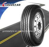 LKW-Reifen 385/65r22.5 für EU