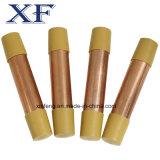 Secador de cobre do filtro do refrigerador--R134A 5g-50g