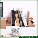 Горячая продажа животных шаблон дерева держатель адресной книги