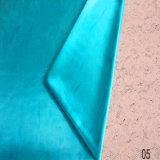 Ткань полиэфира Twill Canxing Viscose для ткани одежды