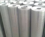 熱い販売のステンレス鋼の穴があいた金属の網