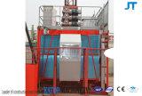 Подъем конструкции нагрузки поставщика 1.5t Китая для сбываний