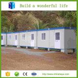 판매를 위한 최신 대중적인 조립식 콘테이너 목욕탕과 장비 집