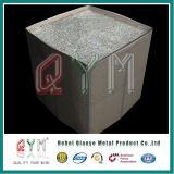 高品質のGabionのバスケットGabions/Qym Hescoの障壁