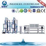 Eine Jahr-Überseeservice RO-Trinkwasser-aufbereitende Maschine