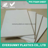 밑바닥 가격 새로운 도착 광고를 위한 걸출한 인쇄 적성 30mm PVC 거품 널 장