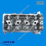 2tr-Fe Bare Cylinder Head per Toyota Hilux/Hiace