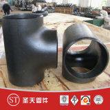 Recto de acero al carbono t (REG)