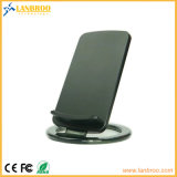 Samsung LG HTCのiPhone等のための情報処理機能をもった無線速い充満立場