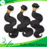 Человеческие волосы девственницы для оптового индийского вспомогательного оборудования человеческих волос