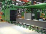 Qh2020 Haz H Granallado máquina