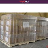 Zitronensäure wasserfrei u. Monohydrat für Nahrungsmittelgrad u. BP (CAS 5949-29-1)