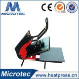 La chaleur à haute pression magnétique Appuyez sur la machine (SENKO30)