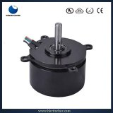 家庭用電化製品20-50Wのヘアードライヤー手のドライヤーBLDCモーター