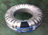 205/55r16車のタイヤPCRのタイヤ