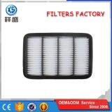 De auto Fabrikanten van de Filter leveren de Beste AutoAuto Wl81-13-Z40 van de Filter van de Lucht van Delen voor Mazda B2500