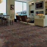 Luxux-Belüftung-Bodenbelag für Hauptdekoration