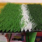 Banheira de vender em relva artificial grama para desportos de Futsal futebol de futebol