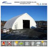 30' de largeur de logement de stockage / Fabric Bâtiment / maison préfabriquée (JIT-3240S)