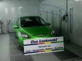 Cabina della vernice dell'automobile del forno della pittura dell'automobile Wld-8200