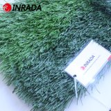 Популярная лужайка выхода фабрики 50mm 10500dtex Soccer&Sports зеленая искусственная