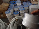 Embalaje de asbesto con impregnación de PTFE