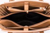 Designer Hollow Out sacs de cuir synthétique Lady Sacs à main