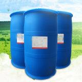 Flüssigkeit des optischen Aufheller-APC optischen des Aufheller-220 (Tetra- Sulfo für Papier)