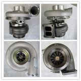 Hx55 Turbocharger 4043648 4041262 4044953 504213442 para 2006 - Iveco transporta, ceifeira de liga