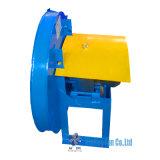 Edelstahl-Schaufel-Material und Cer, CCC-Bescheinigung-zentrifugaler Absaugventilator