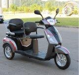 Motorino di mobilità delle 3 rotelle