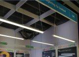 보장 2 년을%s 가진 강한 실행 가능성 LED 넓은 관 빛