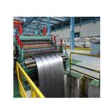 높은 아연 코팅을%s 가진 냉각 압연된 직류 전기를 통한 강철 지구