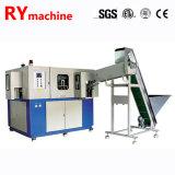 Máquina de sopro 200ml300ml máquina de sopro400ml máquina de sopro